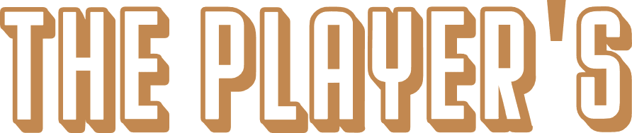 The Player's – Pub irlandais – Restaurant