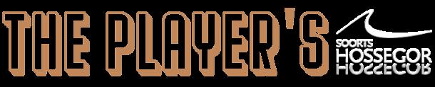 The Player's – à emporter ou en livraison